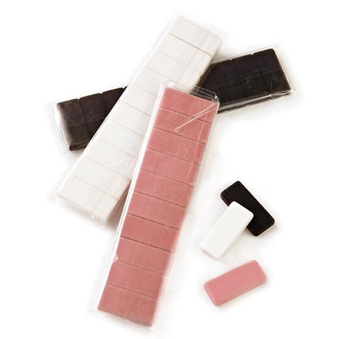 Blackwing Replacement Erasers (10 pack) - Standard - Tea Pea Home