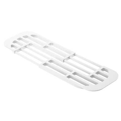 Yamazaki Japan Sink Drainer Rack - Tea Pea Home