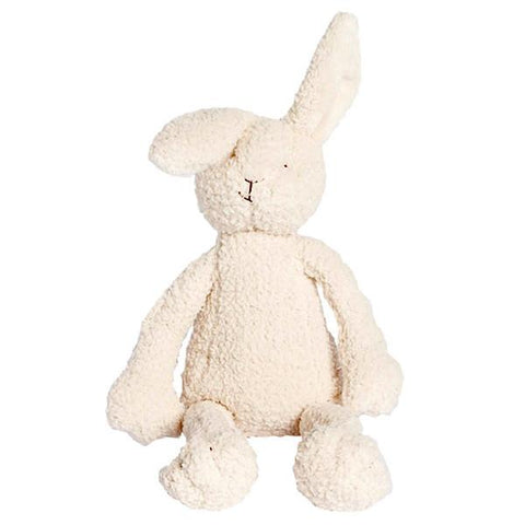 Bonnie the Bunny Soft Toy - Tea Pea Home