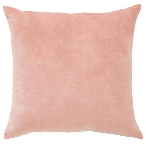 Ava Cushion Cover - Square - Tea Pea Home