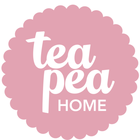 Tea Pea Home