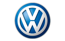 Buy Volkswagen GPS Map Updates - Australia and New Zealand