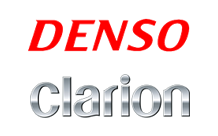 Buy Bosch Denso Clarion GPS Map Updates - Australia and New Zealand
