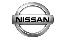 Buy Nissan GPS Map Updates - Australia and New Zealand