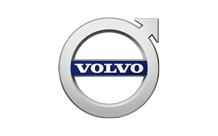 Buy Volvo GPS Map Updates - Australia and New Zealand