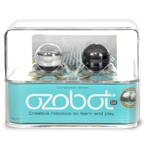 Ozobot Bit - Double Pack