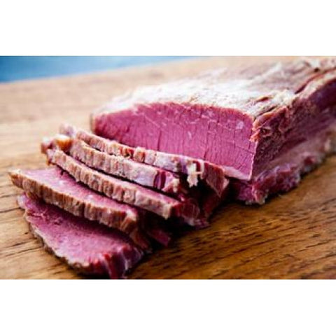 Corned Beef Brine Mix - Gluten and Preservative Free