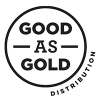 Good As Gold Distrubution