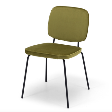 Bennie Chair - Meadow