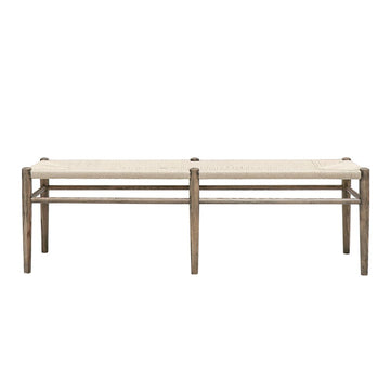 Tinui Bench 1500mm Natural