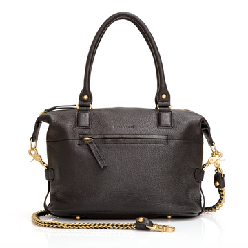 Jackie Bag Mini - Black