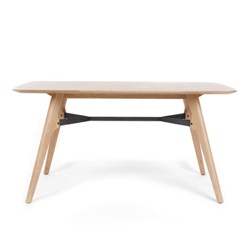 Waikiwi dining table - 1500mm x 900mm