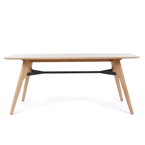 Waikiwi dining table - 1800mm x 900mm