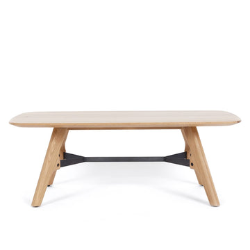 Waikiwi coffee table