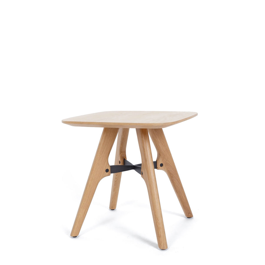 Waikiwi lamp table