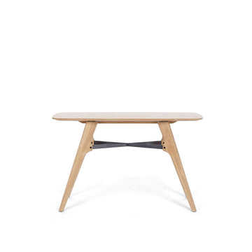 Waikiwi console table