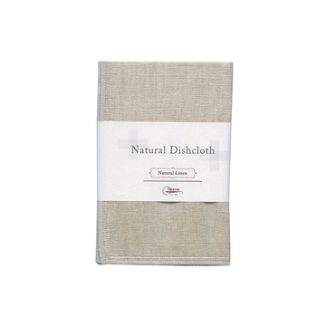 Nawrap Dishcloth- Linen