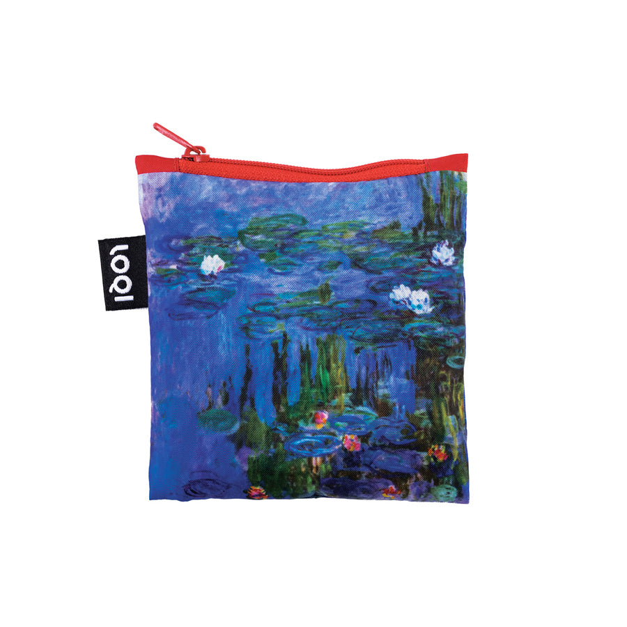 Reusable Bag - Museum collection