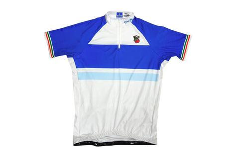 Gios Cycling Jersey  Jersey - Gios Bikes