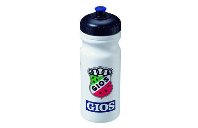 Gios Drink Bottle  Bottle - Gios Bikes