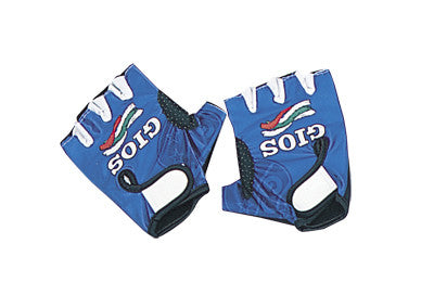 Gios Cycling Gloves  Gloves - Gios Bikes