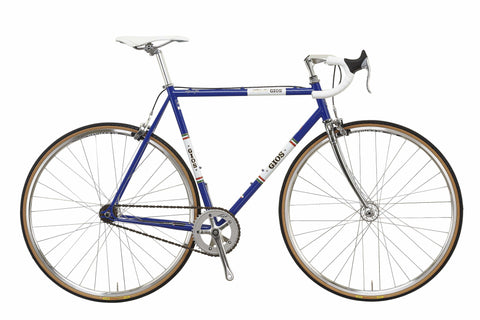 Gios Vintage Pista Single Speed