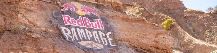 Red Bull Rampage x Hemlock Hat Co.