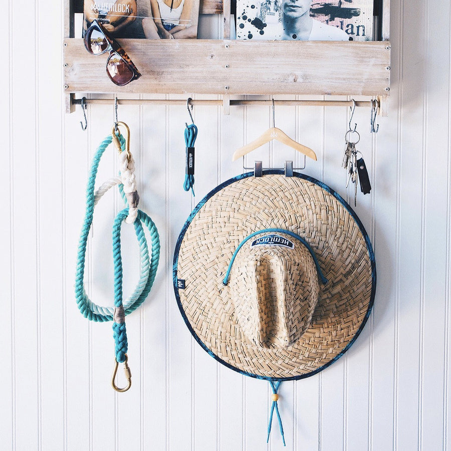 Mini Hat Hanger