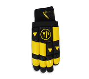 Y1 Indoor Elite Protec glove