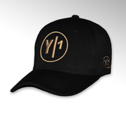 Y1 Nation Cap