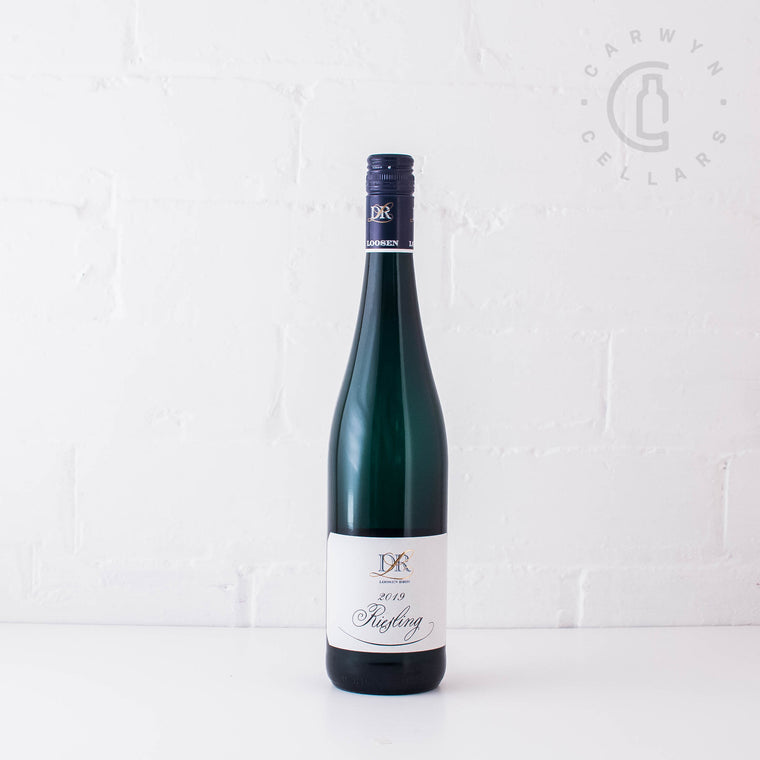 Loosen Bros Dr. L Riesling 2019 750ml
