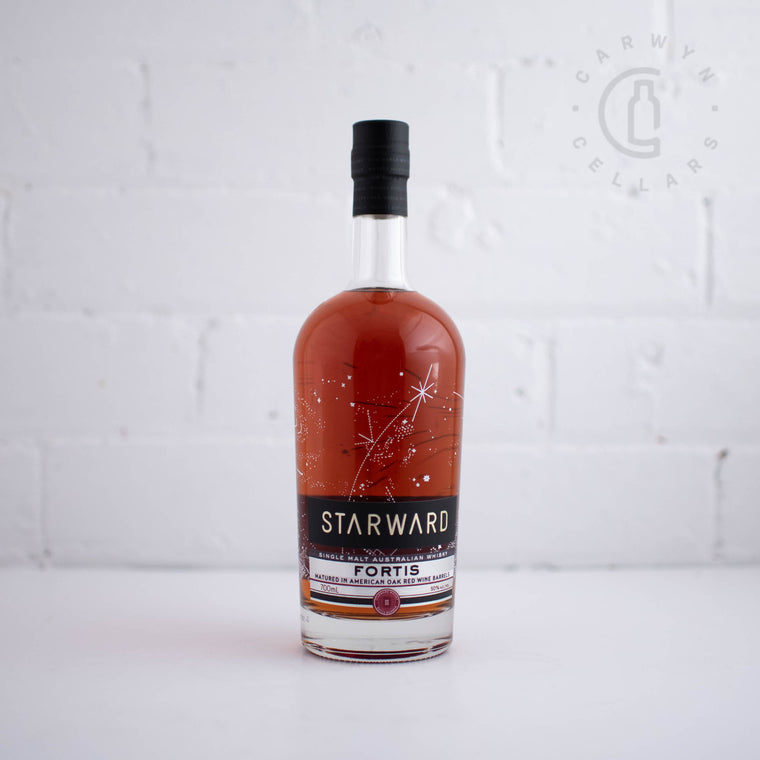 Starward-Fortis 700ml