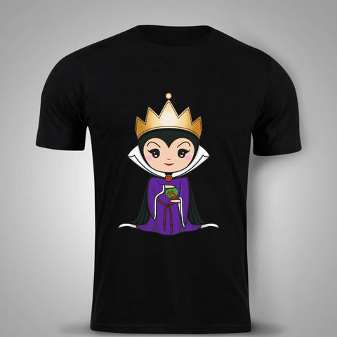 Mirror Queen T-Shirt