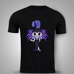 Purple Poison T-Shirt