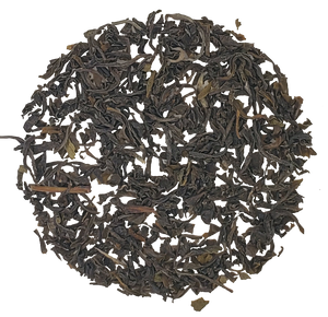 Load image into Gallery viewer, Organic Green Tea
