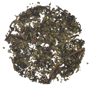 Load image into Gallery viewer, Moroccan Mint Tea- Green