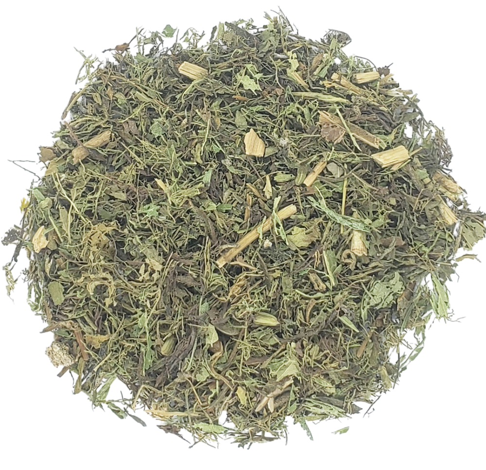 Stevia Leaves- Dried Natural- Herbal