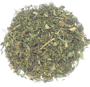 Load image into Gallery viewer, Stevia Leaves- Dried Natural- Herbal