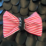 Game Day Bow Tie