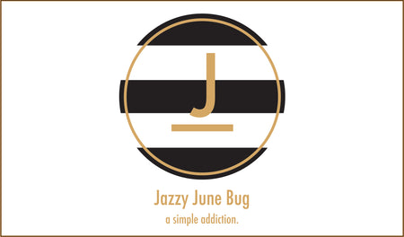 Jazzy June Bug