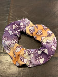 North Royalton scrunchie 🐻