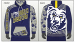 North Royalton Bears Hoodie 🐻