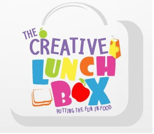 The Creative Lunchbox