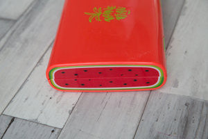 Rainebeau Lunch Box - Watermelon