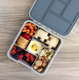 Little Lunch Box Co - Bento 5