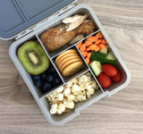 Little Lunch Box Co - Bento 5 - Superhero