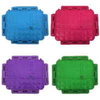 Go Green Lunchbox Replacement Lid - Medium Size