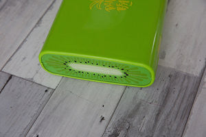 Rainebeau Lunch Box - Kiwi