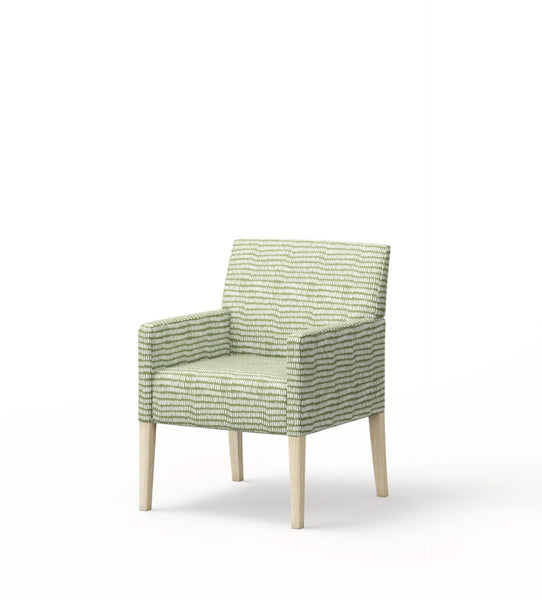 Ruby Cinema Chair