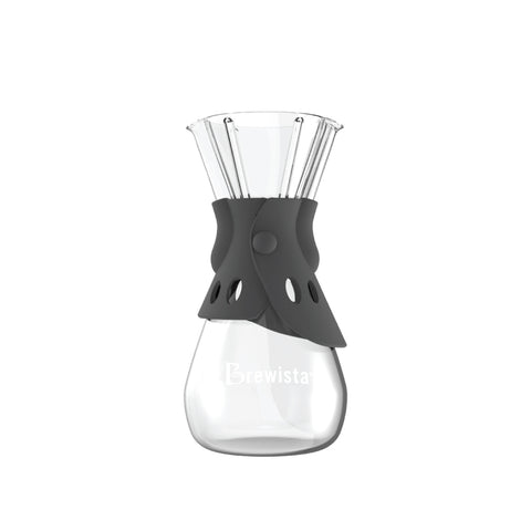 HOURGLASS BREWER 3 CUP 500ML